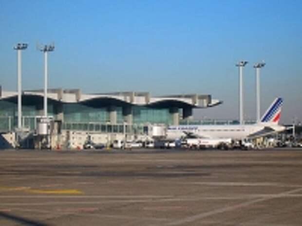 ПРАВО.RU: ФАС дерегулирует тарифы в региональных аэропортах