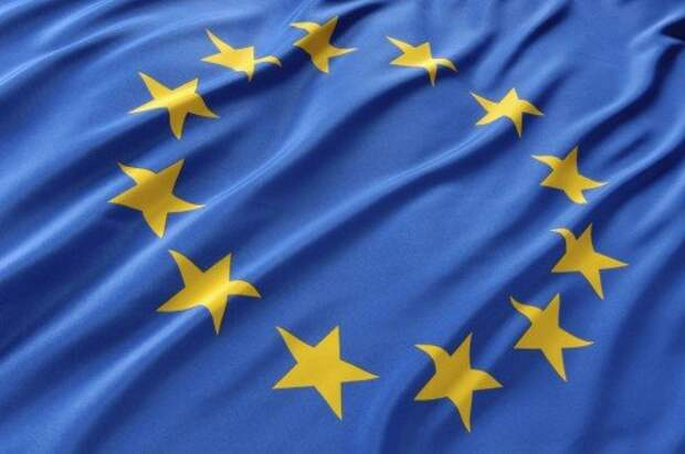 Евросоюз подключился к расследованию «дизельгейта» Volkswagen