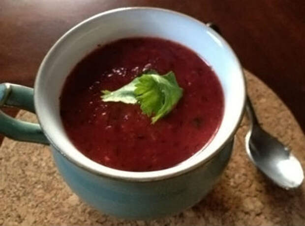Как приготовить домашний кетчуп на зиму, рецепты томатного кетчупа