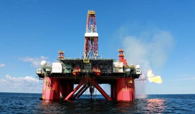 Sakhalin Energy продлила лицензии наразработку месторождений нашельфе Сахалина