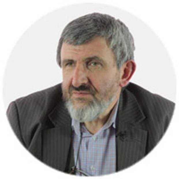 «Зондеркоманд» (Павел Полян)