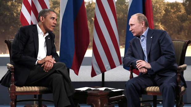 Что будет с Крымом ?