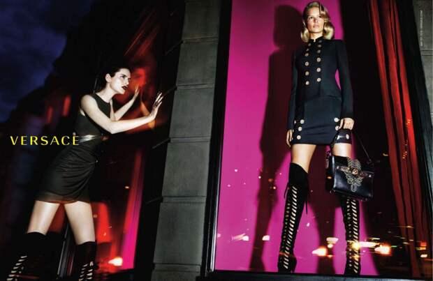Versace03.jpg