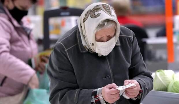 В Госдуме предложили новую систему начисления пенсий – подробности