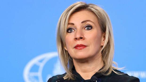 В МИД нашли связь между высылкой дипломатов из Чехии и подготовкой переворота в Белоруссии