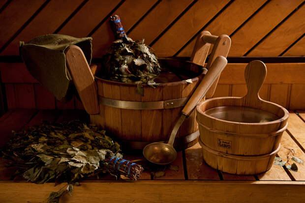 Ах, баня, малиновый ты жар: отличаются ли русская баня, финская сауна и турецкий хаммам? баня, отличия, правила, сауна, хаммам