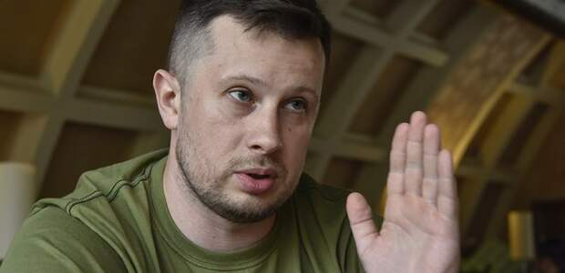 Националист или популист: Билецкий обвинил донских казаков в краже земель у украинцев