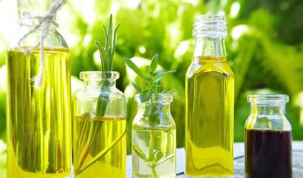 Владельца бренда растительного масла «Злата» уличили взагрязнении экологии вРостове