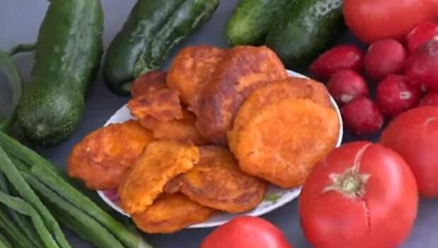 ТОП-5: блюда из спелого болгарского перца – и в пир, и в мир
