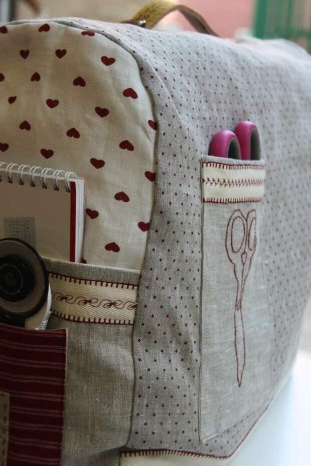 http://p4.storage.canalblog.com/46/89/469604/75745768.jpg