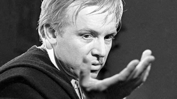 Как звучали псевдонимы советских актеров