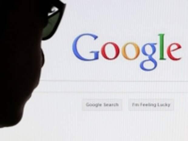 ПРАВО.RU: Арбитражный суд отложил рассмотрение апелляции Google на решение ФАС