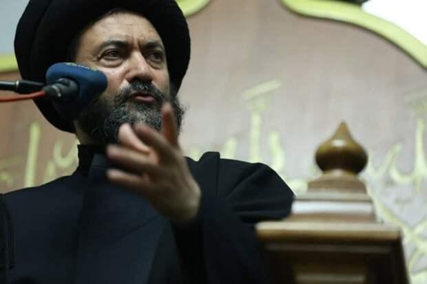 Представитель верховного лидера Ирана: народ ждет от нового президента успехов в экономике