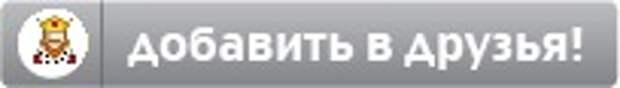 """Сати Казанова эмигрирует, покидая Россию навсегда: """"Хочется не просто жить, а смаковать"""""""