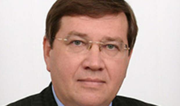 Главу Аксайского района арестовали надва месяца