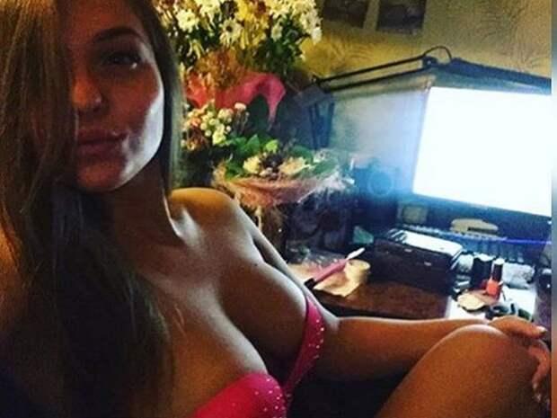 http://godzilla.org.ua/uploads/posts/2015-11/1448028117_sotrudnik_mvd_01.jpg