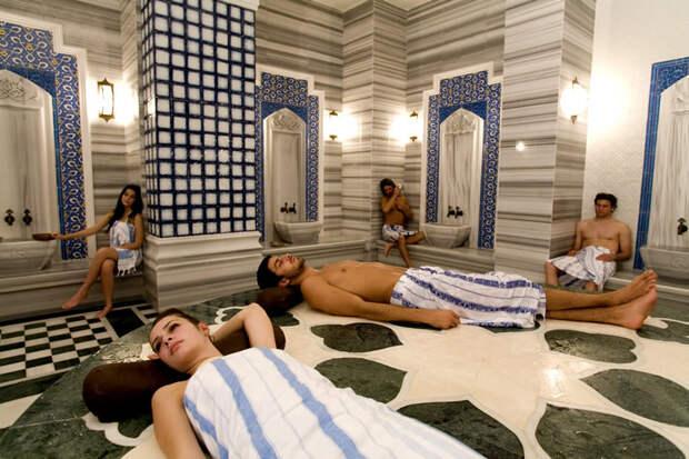 Какие особенности при посещении бани, сауны и хамама нужно учитывать баня, отличия, правила, сауна, хаммам