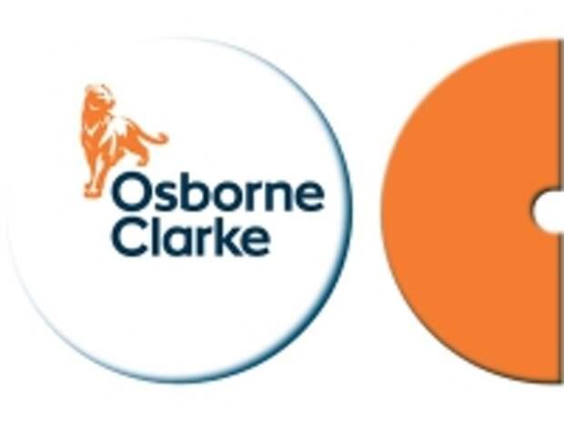 """ПРАВО.RU: Британская Osborne Clarke переводит своих сотрудников на """"гибкую работу"""""""