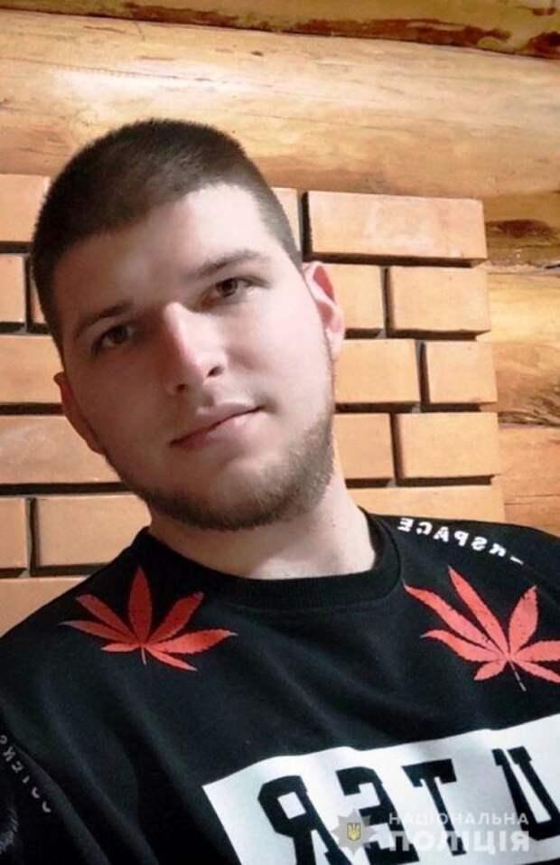 В Винницкой области разыскивают мужчину, пропавшего без вести