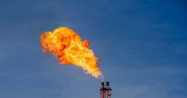 Газовая война: Польша пытается бросить вызов Германии и России