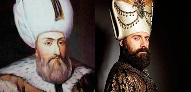 Турция без султанов - это Турция или уже нет?