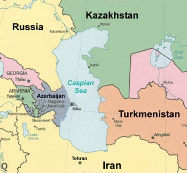 В США недовольны свертыванием революции в Армении