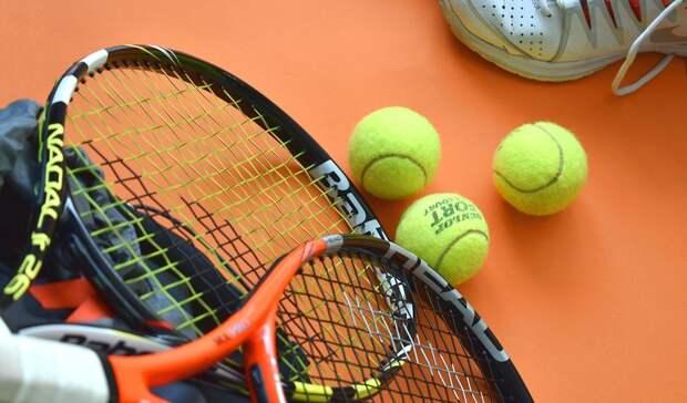 Карацев прокомментировал свой выход вполуфинал Australian Open