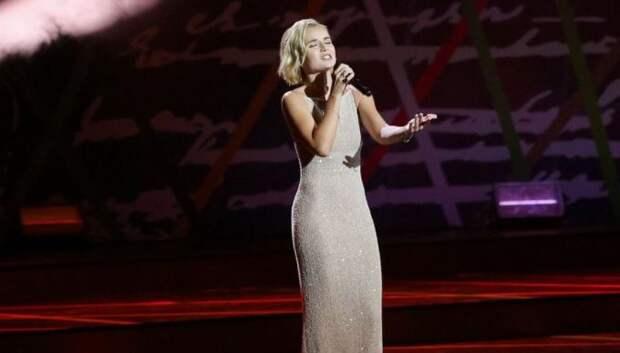 Разводы Пелагеи, Гагариной и Лорак объяснили «проклятием» шоу «Голос»