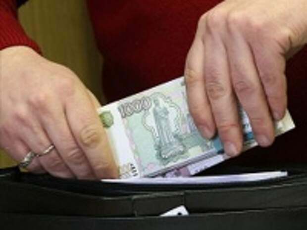 ПРАВО.RU: Сбитая полицейским пенсионерка отсудила 300 000 рублей компенсации