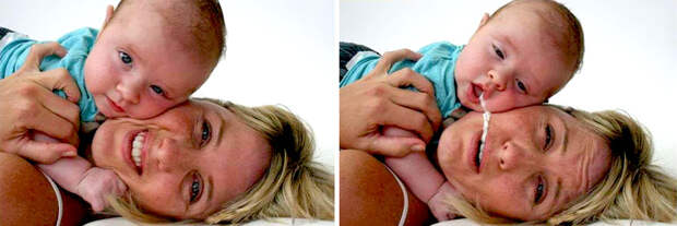 newborn-baby-photoshoot-fails-29-56fcee051fffc__880