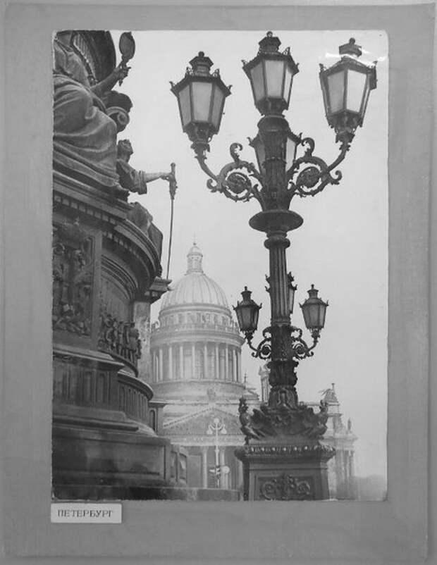 Снимки 1960-70-х годов фотографа-этнографа Георгия Аргиропуло 61