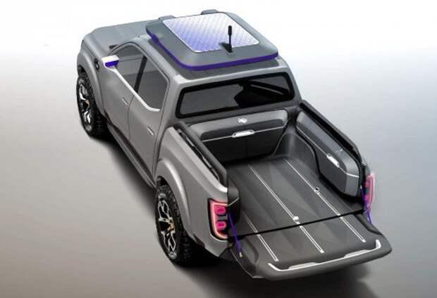 RenaultA3