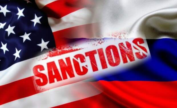 Конец санкционной войне? Россия назвала условие для поставок боеприпасов в США