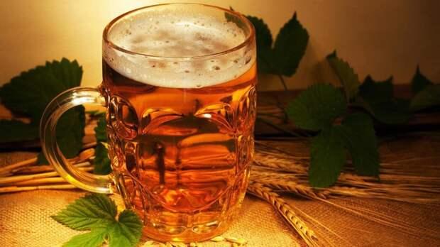 Пиво полно витаминов еда, здоровье, пиво, прикол, факты