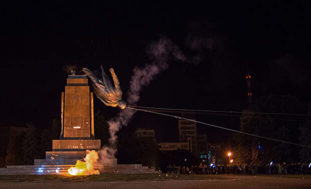 Последние новости Украины сегодня — 24 апреля 2020: как Украина переживет новый экономический кризис