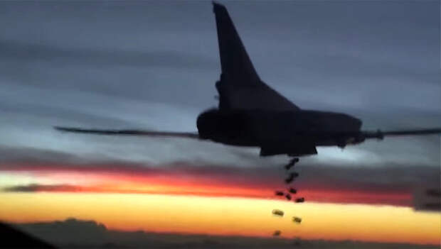 Война в Сирии: когда союзники становятся врагами
