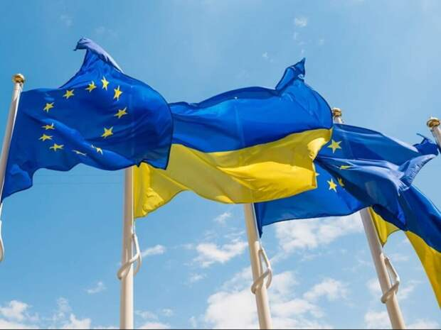 Европейского депутата поймали на лоббизме для украинских олигархов