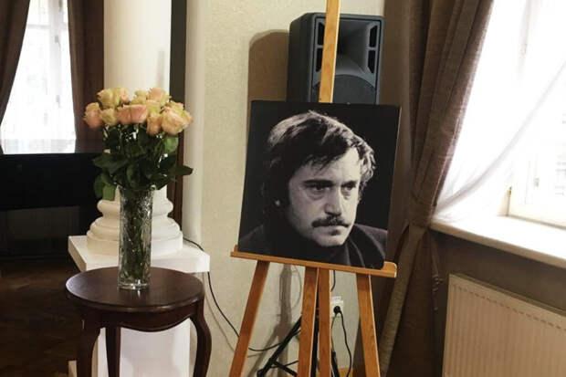Андрей Макаревич и Гузель Яхина посетили «Аксёнов-фест»