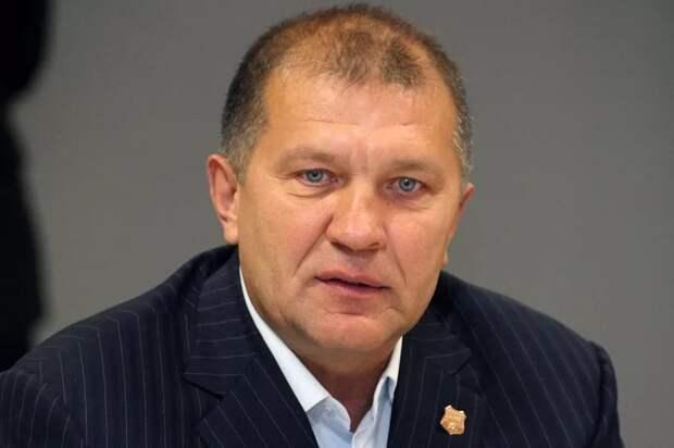 Два клуба РПЛ голосовали против спасения «Тамбова». Президент «Урала»: Если человек утонул, и его достанут, он все равно будет мертв...