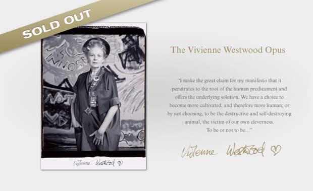 vw-home-image
