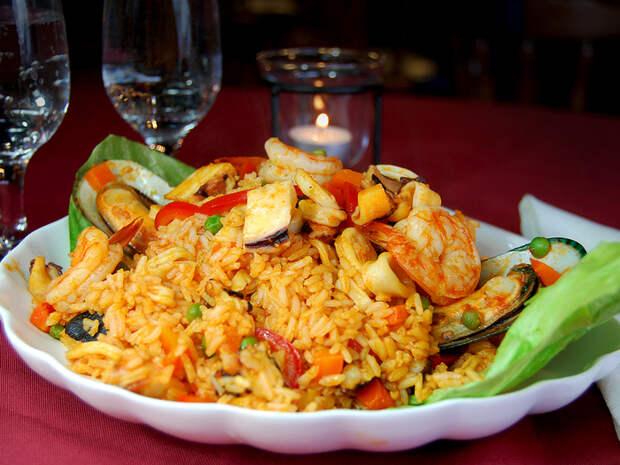 arroz-con-mariscos (700x525, 440Kb)