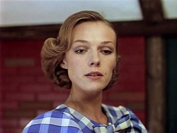 Кадр фильма «Мэри Поппинс, до свидания!»
