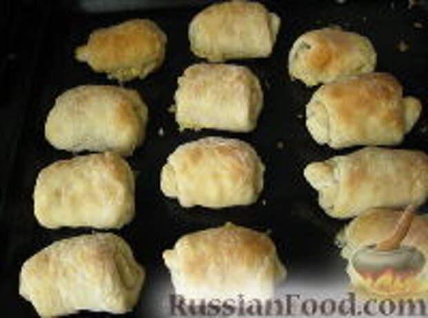 http://img1.russianfood.com/dycontent/images_upl/16/sm_15959.jpg