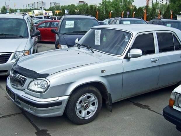 DSCF2899