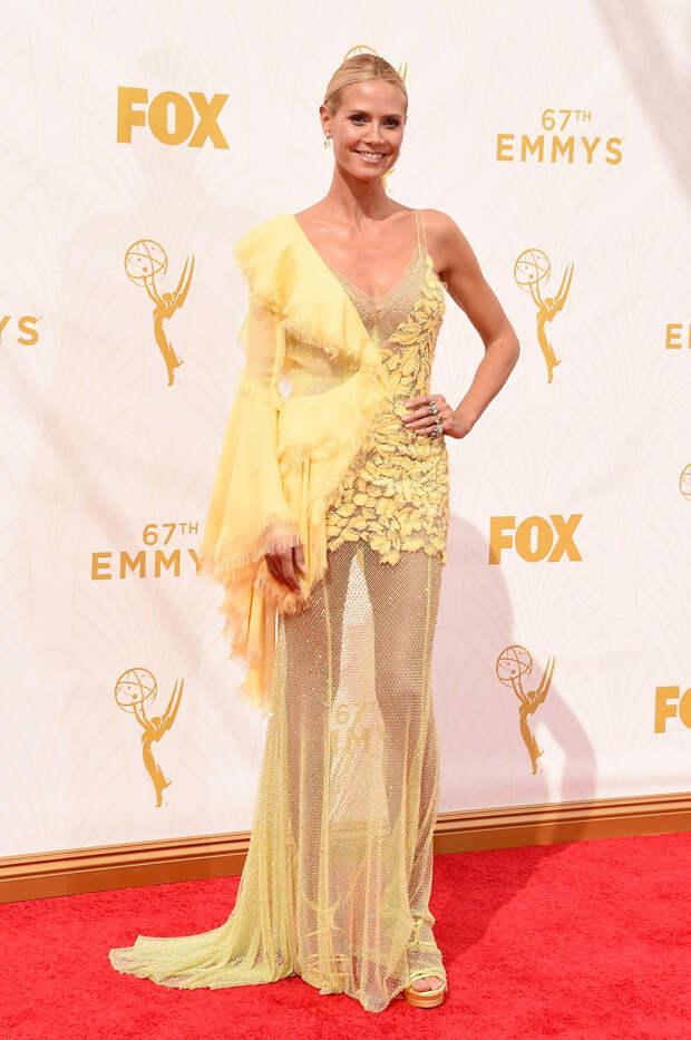 По следам Emmy: ТОП-10 лучших образов за всю историю премии