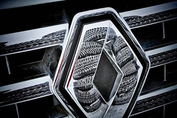 Тест 11 комплектов шипованных шин для кроссоверов: кроссовки-шиповки
