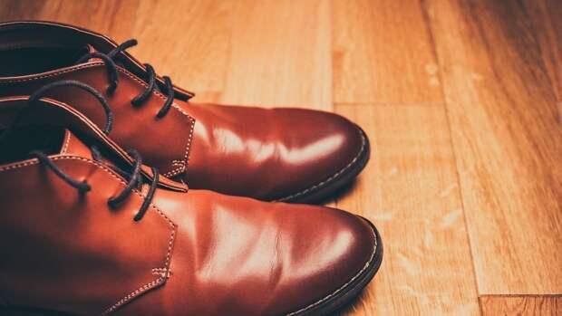 Цены на одежду и обувь могут вырасти в России осенью