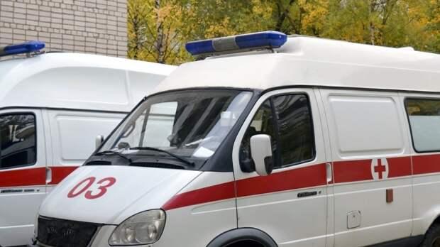 В Крыму посчитали убытки бюджета из-за ложных вызовов скорой