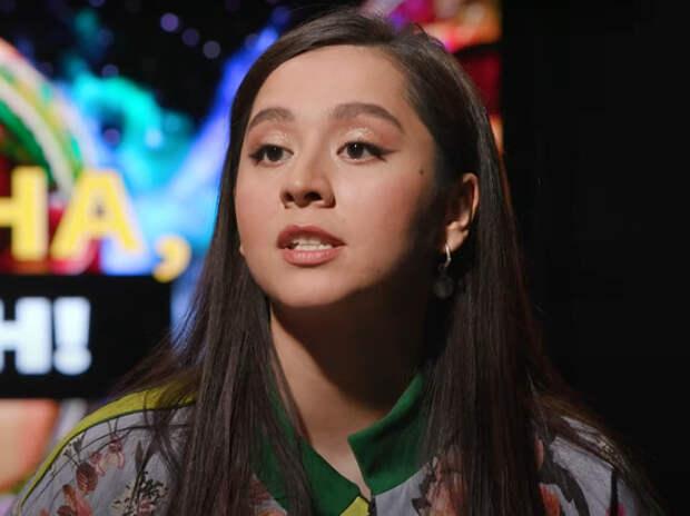 «Сильно испугалась»: Манижа подробно рассказала о сексуальных домогательствах
