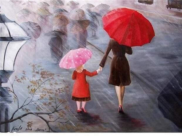 Шуточное завещание для дочери дочь, завещание, мать